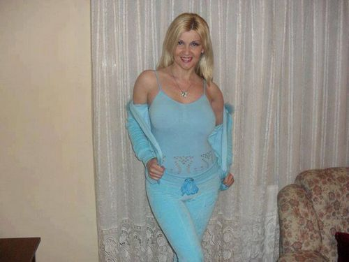 olomouc milfs dating site Xvideoscom - the best free porn videos on internet, 100% free.