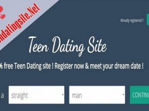 what is a good teenage dating site
