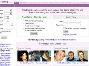 totally free online dating sites – Page 3 – Online dating guide