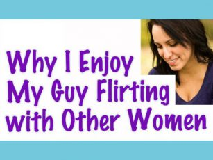 El capo 2 capitulo 59 online dating