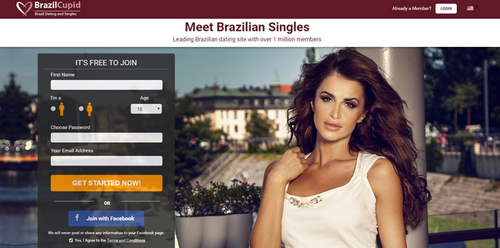cupid free online dating