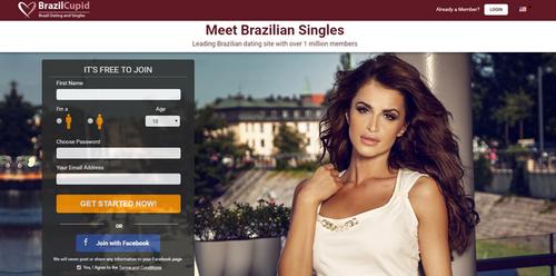 internet dating website software